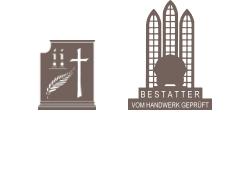 Bestattungsinstitut Schwenk